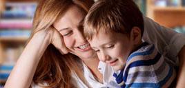 - Inglês na infância estimula raciocínio e pode aumentar QI