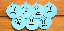 1192:Curso online auxilia pais e filhos a lidarem melhor com as emoções