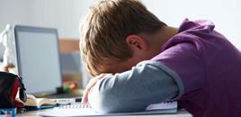 - Adolescente cria software para reduzir cyberbullying