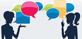1131:Como tornar a escola um espaço de escuta, expressão e diálogo?