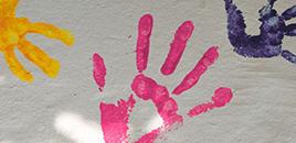 - O ECA na Educação Infantil e nas escolas