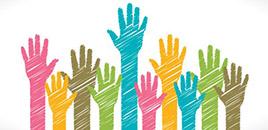 1368:Cidadania global deve ser ponto-chave da educação