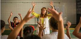 - 'Ensino' de emoções ganha espaço em escolas e desafia professores