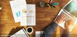 - Plataforma reúne conteúdos para treinar empreendedores