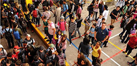 1145:Empatia e respeito à diversidade no currículo escolar
