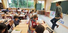 - França debate a abolição das notas nas escolas