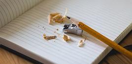 - Dez dicas para curtir e manter o hábito de escrever