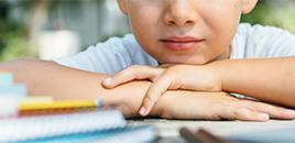 - Estudantes no centro do processo educativo