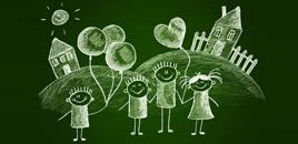 - Como engajar os pais na educação de seus filhos?