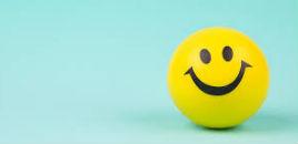 - Universidades apostam em 'aulas de felicidade'