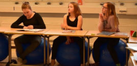 1248:A nova revolução educacional na Finlândia