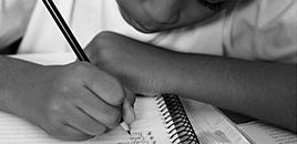 1329:Fluxo escolar: por que corrigi-lo?