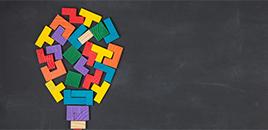 1181:Formação eficiente integra professor, comunidade e gestão