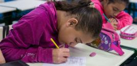 1247:Ensino Fundamental à distância?