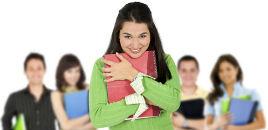 - Ensino médio não é atraente para os jovens, revela pesquisa CNT