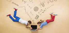 - 5 motivos para usar games na aula de Matemática