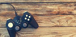 1126:Games engajam e trazem significado para a matemática