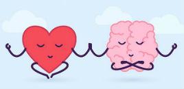1426:Neurociência, empatia e relações na sala de aula