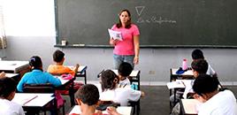1243:Teremos professores no futuro?
