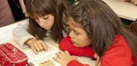 1399:Quando a alfabetização não se encerra no 3º ano