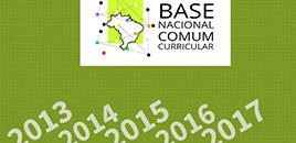1143:Os próximos passos da Base Nacional Comum