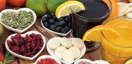 - Professor cria jogo que estimula hábitos alimentares saudáveis