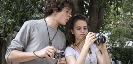 - Surfe e feminismo: projeto leva 'aula dos sonhos' a alunos