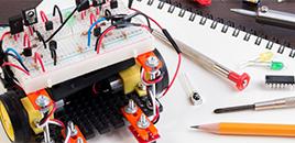 1398:Laboratório prepara professor para usar tecnologia e metodologias inovadoras