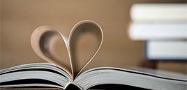 1110:Leitura em família reforça laços e traz resultados para sala de aula