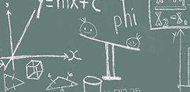 1289:Ensino de ciências deve trocar decoreba por experiência concreta