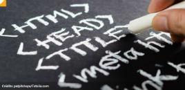 1402:Microsoft lança campanha para ensinar jovens a programar