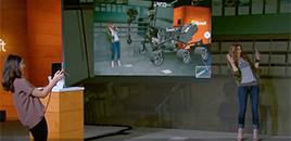 1185:Microsoft anuncia uma enxurrada de novidades educacionais