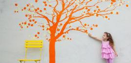 - A escola brasileira não incentiva a criatividade