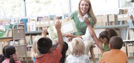 - O papel do professor na formação integral