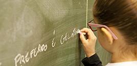 1197:Quando o aluno chega no Fundamental 2 com alfabetização deficiente