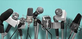 1120:Como a sala de aula pode enfrentar a onda de notícias falsas