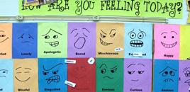 - Socioemocionais: como preparar o aluno para o século 21