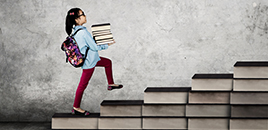 1232:Os obstáculos que atravancam a alfabetização