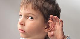 1209:Conheça o distúrbio que faz com que crianças escutem, mas não entendam