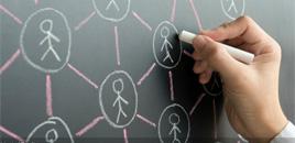 - Plataforma ajuda a personalizar formação de professores