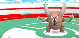 - Professores aproveitam febre do Pokémon Go