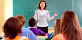 - O impacto de bons professores no aprendizado dos alunos