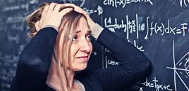 - Estudo levanta aspectos socioemocionais de professores