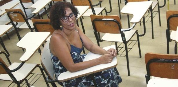 1109:O isolamento de professores diante de casos de violência e bullying
