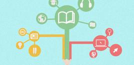 - Pesquisadores debatem uso de recursos educacionais abertos