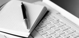 - Escolas paulistanas adotam correção externa de redação