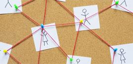 - Rede social infantil reúne jogos e conteúdo educacional