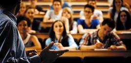 - Seminário mostra inovações na educação brasileira