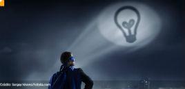 1400:3 startups dinamarquesas de educação de olho no Brasil