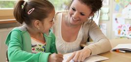 - Escolas recorrem à tutoria para ensinar aluno a estudar